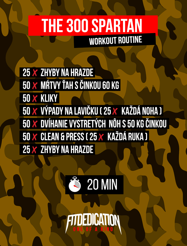 The-300-spartan-workout-routine