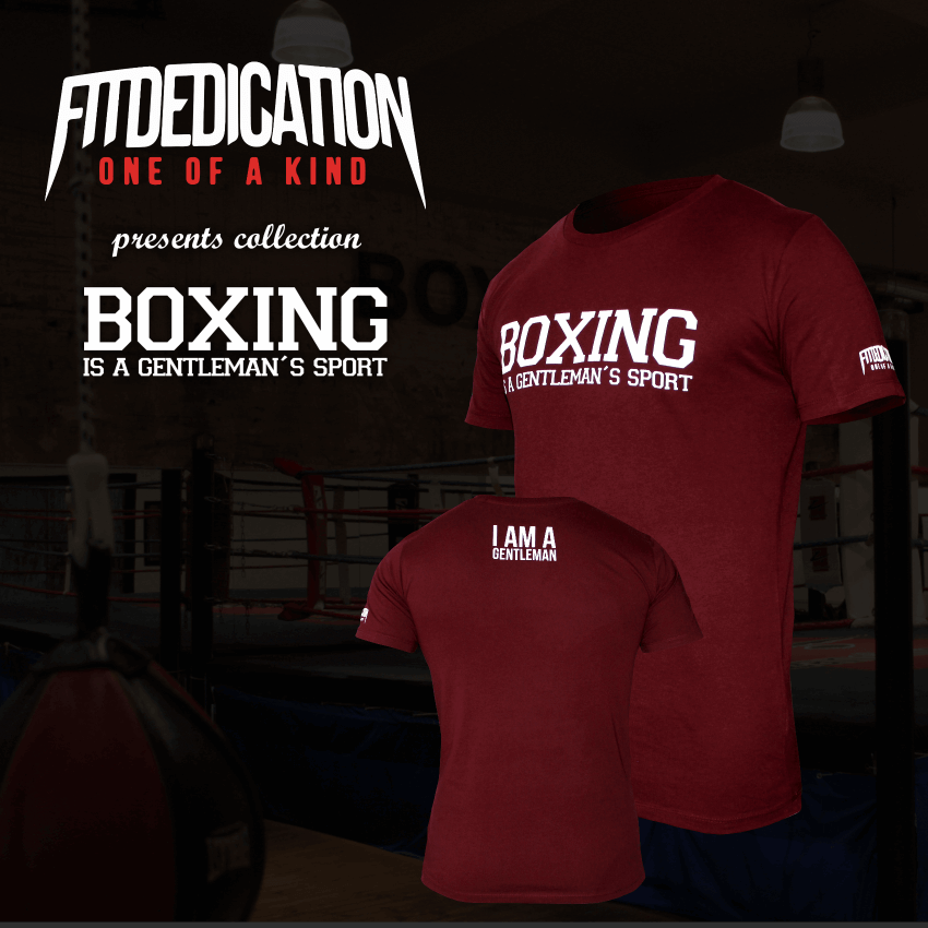 https://fitdedication.com/index.php?route=product/search&tag=boxing
