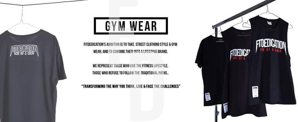 https://fitdedication.com/gym-wear-edition